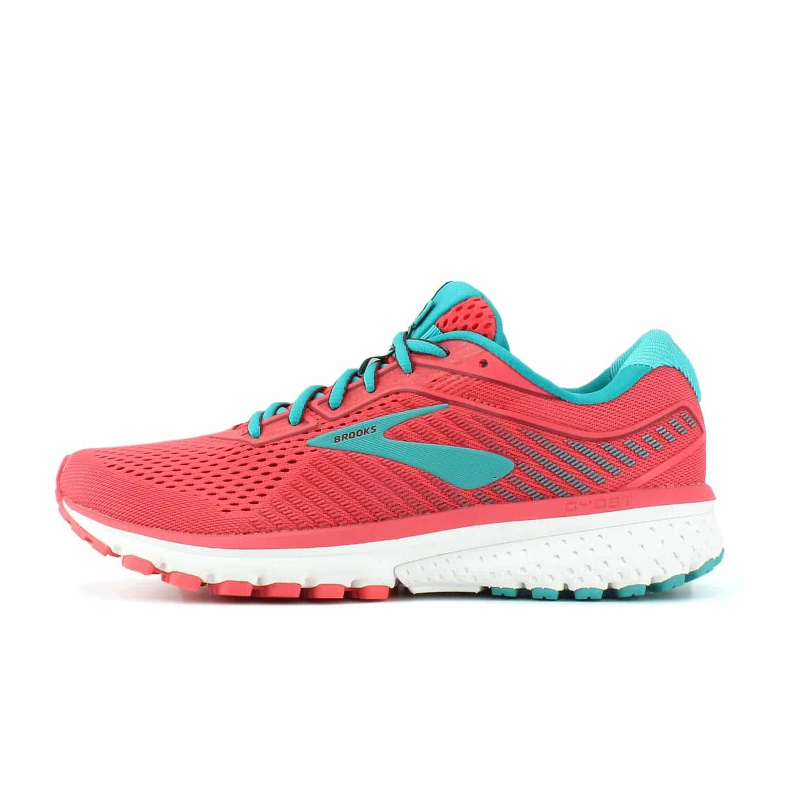 Brooks Ghost 12 Womens   Best Prices