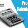 Protein Calculator Blog Page(1)