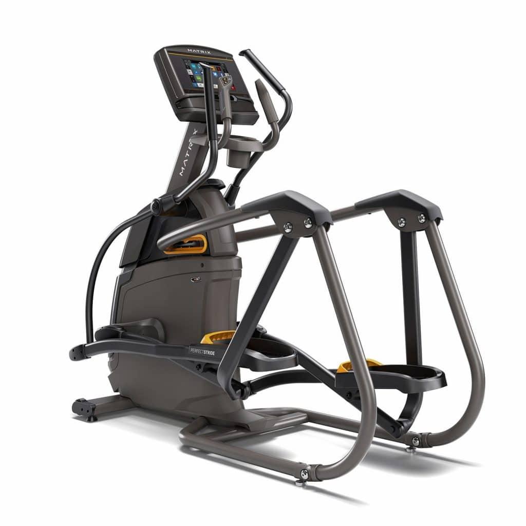 Matrix Fitness Home A30 Ascent Trainer