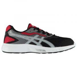 Asics Rapid 5 Mens Running Shoes