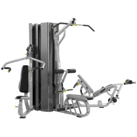 Cybex MG525 3 Stack Multigym
