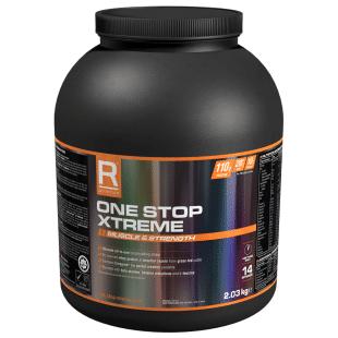 Reflex One Stop Xtreme – 4.35kg