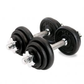 Cheap Dumbbells
