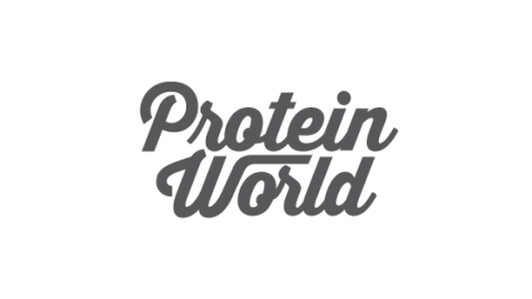 Protein World Logo