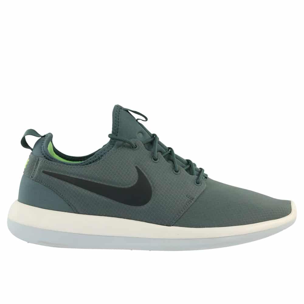 Nike Roshe Two SE