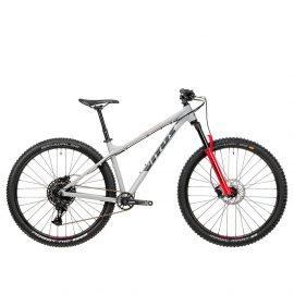 All Mountain Bikes