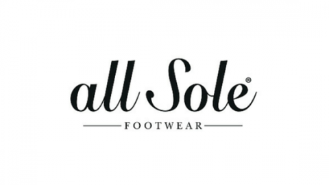 All sole logo
