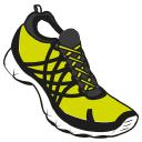 Vomero Air Zoom 14 Neutral Running Shoe Women