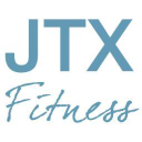 JTX Cyclo Studio: Indoor Training Bike